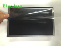 LA070WV4 (SD) (03) LA070WV4 (SD) (01) LA070WV4 (SD) (02) LA070WV4 (SD) (04) (04) 브랜드 BMW 자동차 용 LCD 디스플레이 LG의 BMW 자동차 E260 2012