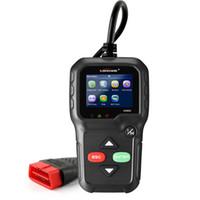 Mini Multifunzione OBD OBD2 Scanner KONNWEI KW680 Auto Scanner Diagnostico OBDII / EOBD Lettore di Codici Auto Controllo della Luce del Motore Strumento