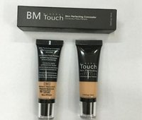 Younique Liquid Foundation Mineral Touch skin perfecting Con...