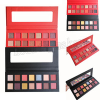 makeup Palette The Summer Collection Eyeshadow 14 color eye ...