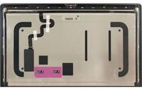 """Livraison gratuite aux Etats-Unis. Nouveau iMac Retina 27 """"5K 2014 2015 IPS LCD Screen Display LM270QQ1 A1419"""