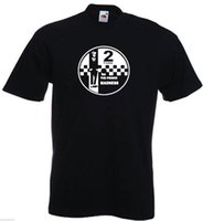 SKA Mens Tees, Madness, The Prince, Bluebeat, Buster