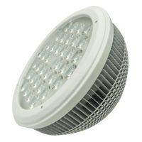 PAR56 водить свет шарик 30W прожектор 60 ° угла луча GX16D основание, заменить PAR56 300W галогенной лампы