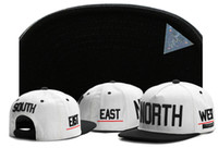 2018 nouvelle casquettes de baseball casquette designer casquette designer  gorras casquette équipée pour hommes femmes sport 7d9b2a4c455