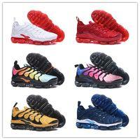 best service f24df e24fc maxes designer chaussures 2018 2.0 W Hommes Chaussures de Course Femmes  Sport Sport Chaussures Randonnée Jogging