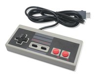 Wired Controller for Nes mini Classic Edition Wired controll...