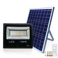 Edison2011 30W 50W 100W 150W Solar Light Double Color Street...
