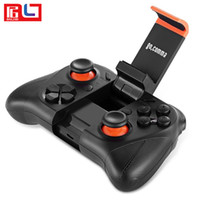 MOCUTE 050 Build in battery GamePad Joystick Bluetooth Contr...