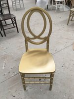 wholesale wooden used white/gold/silver/natural/limewash stackable phoenix banquet chair