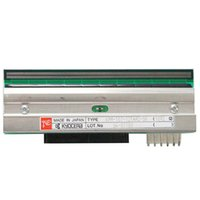 Ursprünglicher Druckkopf für Sato GT412E 305 dpi Barcode-Etikettendrucker Druckkopf, Druckerersatzteile