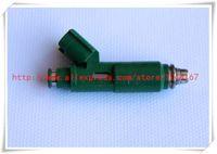 OEM 23250-22040,2325022040 Injecteur d'origine injecteur de carburant buse pour Toyota Corolla