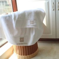 New Tide brand Two pcs sets of embroidered towel children&#0...