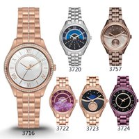 Fashion personalized women' s wear watch 3716 3720 3722 ...
