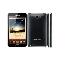 Unlocked Refurbished Original Samsung GALAXY Note N7000 5. 3 ...