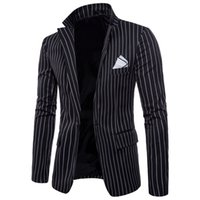 جديد رجل أزياء ماركة السترة نمط البريطانية عارضة يتأهل دعوى سترة الذكور الحلل الرجال معطف terno masculino زائد الحجم 4xl