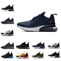 2018 New arrival Men and women Hot Sale Cushion 270 Running ...