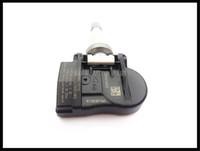 لجهاز استشعار ضغط الإطارات G M buick 22910333