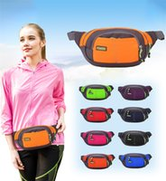 Factory direct sales of new outdoor Fanny slant running fann...