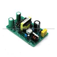 2pcs freeshipping / lot AC-DC Unidad de potencia de 110V / 220V 85-265V a 12V 2A Buck convertidor de bajada Regulador de voltaje