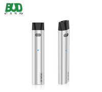 Genuine buddy bud B11 disposable pod style vape pen for thic...