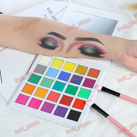 private label eyeshadow palette 16. 0 cm * 16. 0 cm * 2. 0 cm 2...