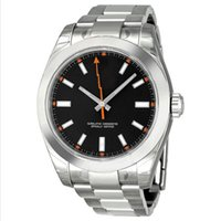 Roles automatic 2813 sweeping movement AAA top quality men w...