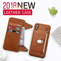 tpu phone case, for iphone 8 case covers, mobile phone shell f...