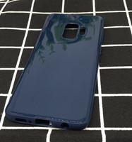 오포 R11 A77 F3의 R9 플러스 F3 플러스의 R11 F5 A73 A75S A79 A83 A1 케이스 소프트 TPU 미러 휴대 전화 케이스 커버 맑고 투명 저렴한 가격
