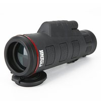 Wholesale Monocular Telescope 35X50 Portable Wide- angle Zoom...