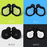AF- A1 Twins TWS Wireless Bluetooth Earphones Mini Bluetooth ...