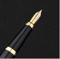 3 en 1 stylo à plume avec boîte-cadeau stylo cadeau d'anniversaire Bonne qualité luxe stylos iraurita livraison gratuite
