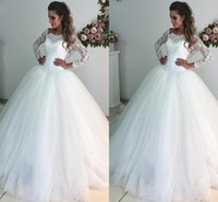 Selling Sweet Wedding Dresses Special Occasion Temperament V...