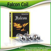 Authentic Horizon Falcon Coil Head F1 F2 F3 M1 M2 Core Repla...
