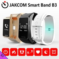 JAKCOM B3 Smart Watch Hot Sale in Smart Devices like monocul...