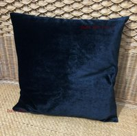 New arrival~ brand pattern C addicts cushion cover 45x45cm w...