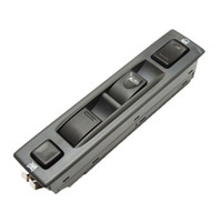 37990-56B00 Power Windows Master Switch for Suzuki Sidekick Vitara Geo Tracker 3799056b00