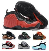 2016 Hot Sale Penny Hardaway Men' s Basketball Shoes for...