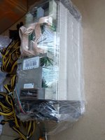 In Stock hot sell BTC miner Used Antminer S7 4. 73t 28NM BM13...