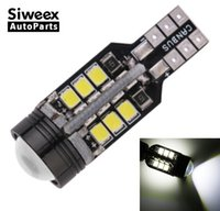 2019 T25 S25 1156 1157 Bs By 24smd 5050 Led Turn Signal