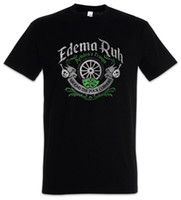 Edema Ruh T- Shirt Kingkiller Book Kvothe Chronicle Arliden&#...