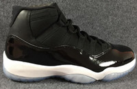 AAAAA Quality, Retros 11 Basketball Shoes, Color 01, 378037- 003...