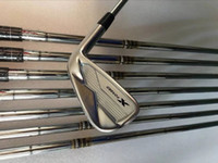 Brand New X Forged Irons X Golf Forged Iron Set Golf Clubs 3...