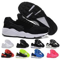 Wholesale High Heel Sneakers For Women Buy Cheap High Heel