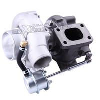 Per Nissan SR20 180SX S13 S14 T25 T28 GT2871 Universale Turbo Turbocompressore GT2860 T25 T28 SR20 CA18DET per tutti 4 6 cyl 400HP