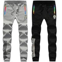 Torino city jog pants Turín local team badge clothing Ropa deportiva de  calidad para adultos Run a8e1160ebc3c8