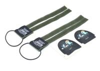 Z-TAC Headset Kit de accesorios de conversión para Sordin Auriculares pegatinas táctico cascos auriculares de accesorios de nylon Bosque Negro verde oscuro de la Tierra