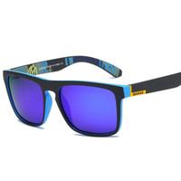 2018 новая мода Polaroid мужчины и женщины пляж серфинг солнцезащитные очки, Спорт на открытом воздухе велоспорт, солнцезащитные очки бесплатная доставка