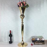 Yeni stil toptan! Düğün dekorasyon için sıcak satış hint düğün mandalı, mandap satış hindistan, hint düğün mandap designsbest0374