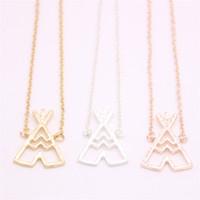 Unregelmäßige Dreieckrahmenarmbänder für Mädchen Multilayer angehobene Kornarmbänder Groß- und Kleinhandel geben Verschiffen frei
