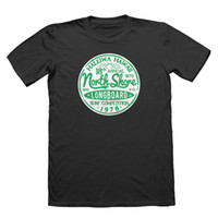 Hawaii US State Design T- Shirt - Holiday Brother Son Dad #54...